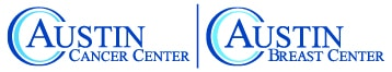 Austin Cancer Center logo
