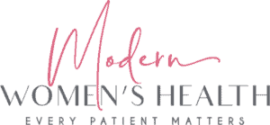 Dr. Jukes Modern Women's Health logo