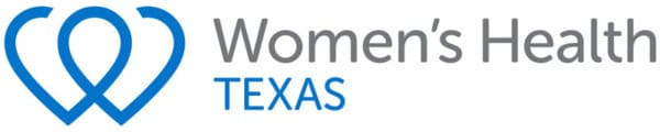 Women's Health Texas