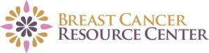Breast Cancer Resource Center logo