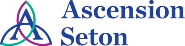 Ascension Seton logo