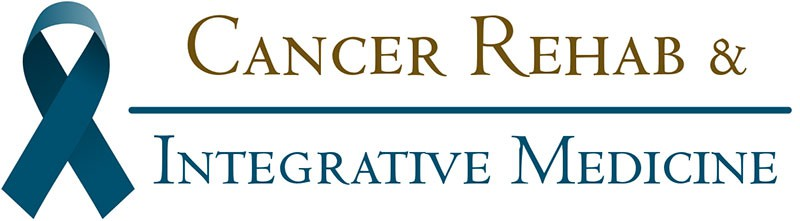 Cancer Rehab Integrative Medicine logo