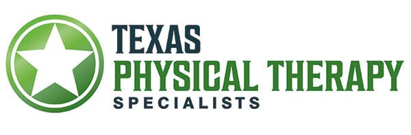 Texas Physical Therapy Specialists logo